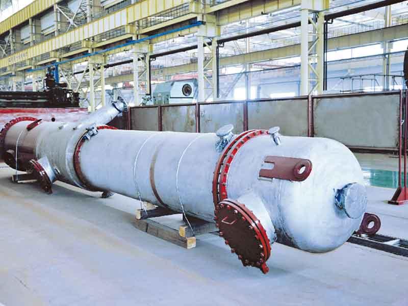 apmp production equipment